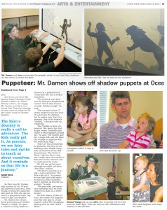 MrDamon ShadowPuppet Article PAGE 2